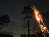 Firecracker Snag
